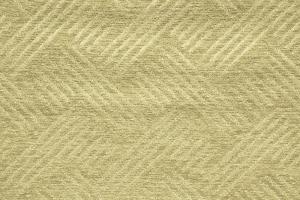 Ткань арт. Bizet col. 13 Beige
