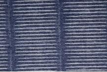 Ткань арт. Carmen col. 22 Cobalt