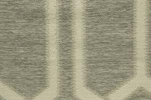 Ткань арт. Fanfare col. 08 Silver