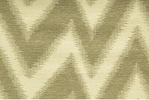Ткань арт. Seville col. 12 Beige