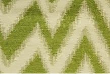 Ткань арт. Seville col. 15 Moss