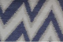 Ткань арт. Seville col. 20 Cobalt