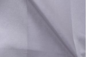 Ткань арт. Verdi 02, 04, 06, 08, 10, 12, 14, 16, 18, 20, 22, 24, 26, 28, 30, 32, 34, 36, 38, 40, 42, 44, 46, 48, 50