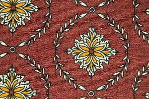 Ткань indian 05