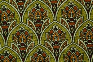 Ткань Indian 07