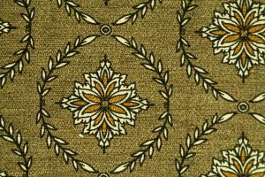 Ткань indian 13