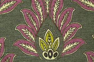 Ткань Indian 20