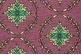 Ткань indian 21
