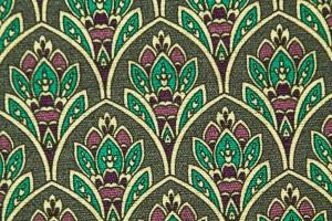 Ткань Indian 23