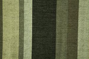 Ткань Indian 27