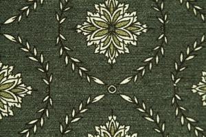 Ткань indian 29