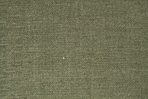Ткань Indian 42