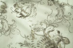 Ткань Kiara 2
