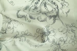 Ткань Kiara 4