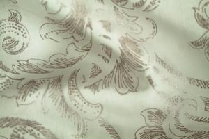 Ткань Kiara 06