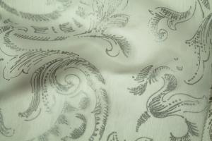 Ткань Kiara 7