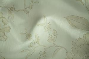 Ткань Kiara 09