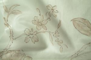 Ткань Kiara 10