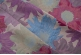 Портьерная ткань арт. R-3019
