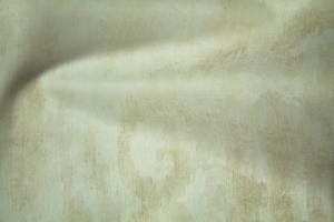 Ткань Kiara 17