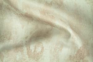 Ткань Kiara 18