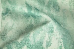 Ткань Kiara 19