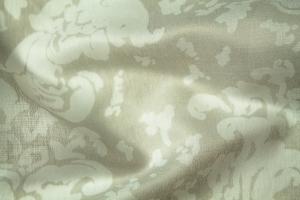 Ткань Kiara 22