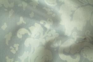 Ткань Kiara 24