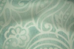 Ткань Kiara 25