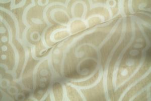 Ткань Kiara 27