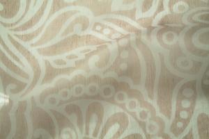 Ткань Kiara 28