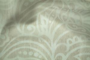 Ткань Kiara 29