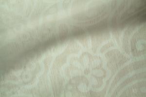 Ткань Kiara 30