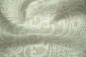 Ткань Kiara 31