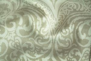 Ткань Kiara 32