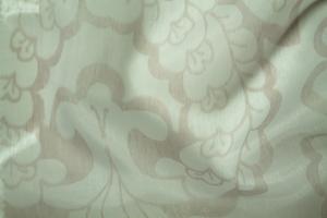 Ткань Kiara 35