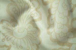 Ткань Kiara 36