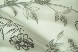 Ткань Kiara 46