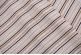 Портьерная ткань арт. RB5006-AB