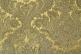 Ткань Balensiaga col. 820 Empire Gold