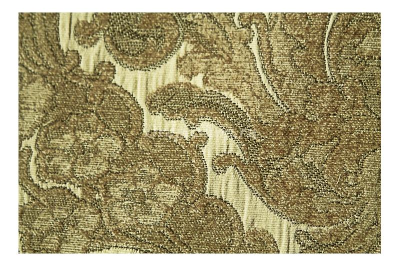 Ткань Balensiaga col. 196 Linen