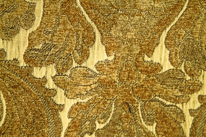 Ткань Balensiaga col. 881 Vintage Gold