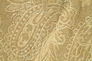 Ткань Kelso col. 69 Driftwood