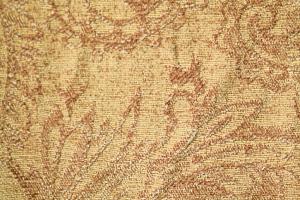 Ткань Kelso col. 644 Caribou
