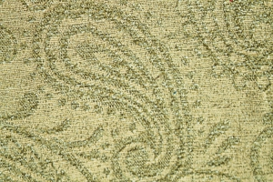 Ткань Kelso col. 223 Sage Green