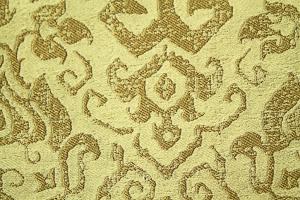 Ткань Kilim col. 196 Linen
