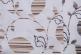 Портьерная ткань арт. RB6078-BO