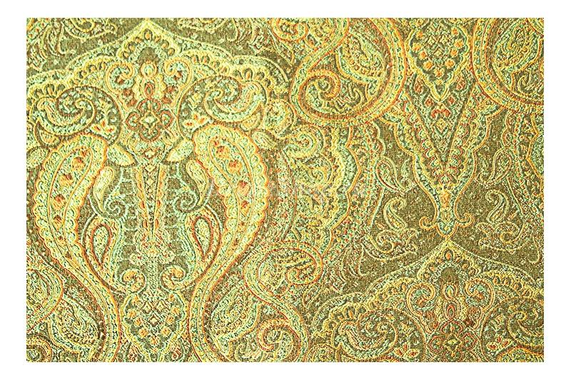 Ткань R-Pashmina col. Haze