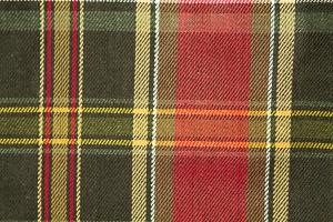 Ткань Macachalan col. 429 Gemstone