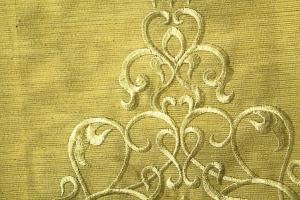 Ткань Buckingham col. 107 Vintage